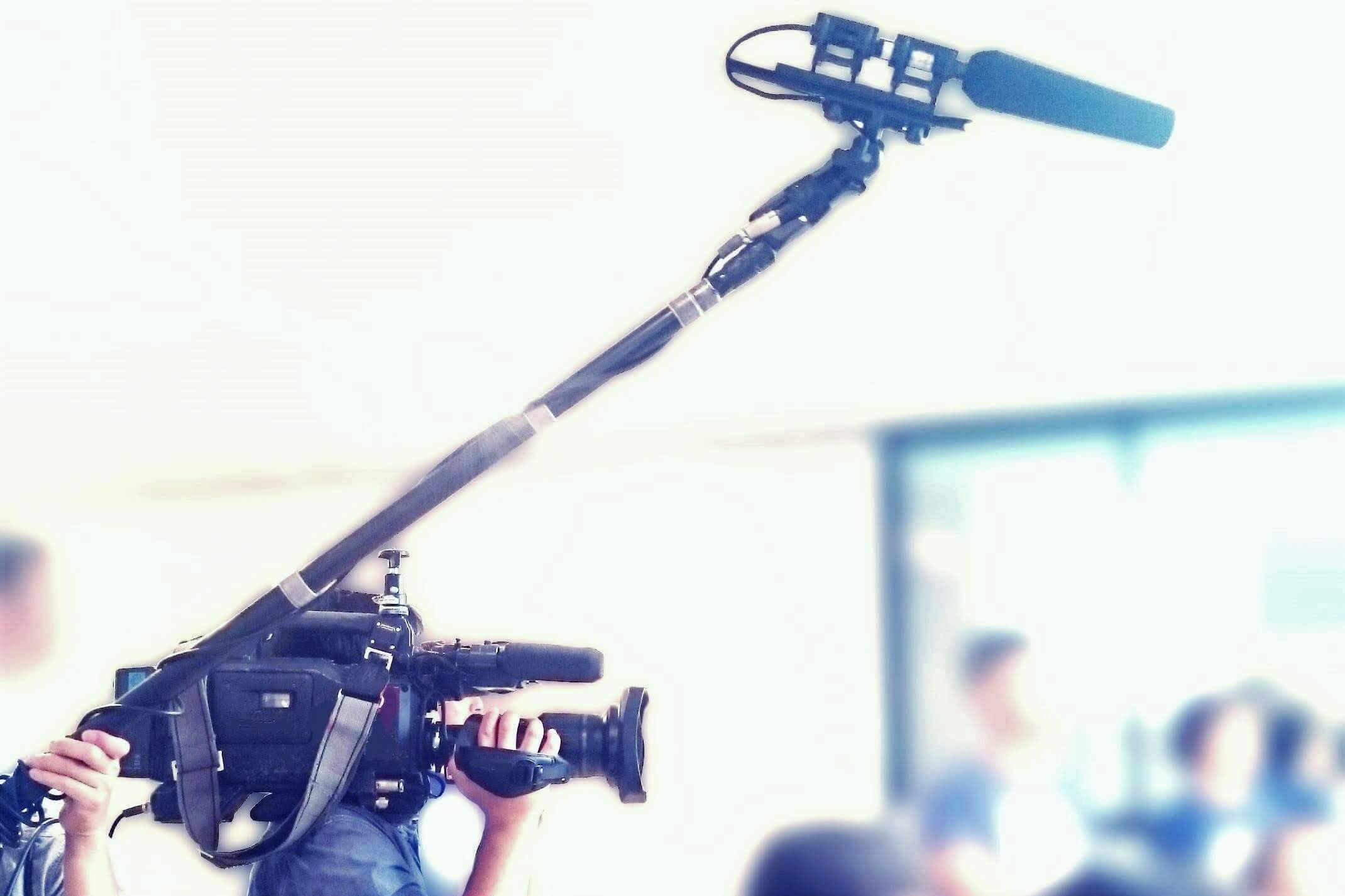 テレビ番組コーディネート取材ビデオテープ起こし