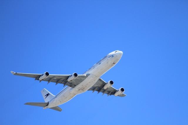 JCインターナショナル航空が5月13日より台北路線を開設