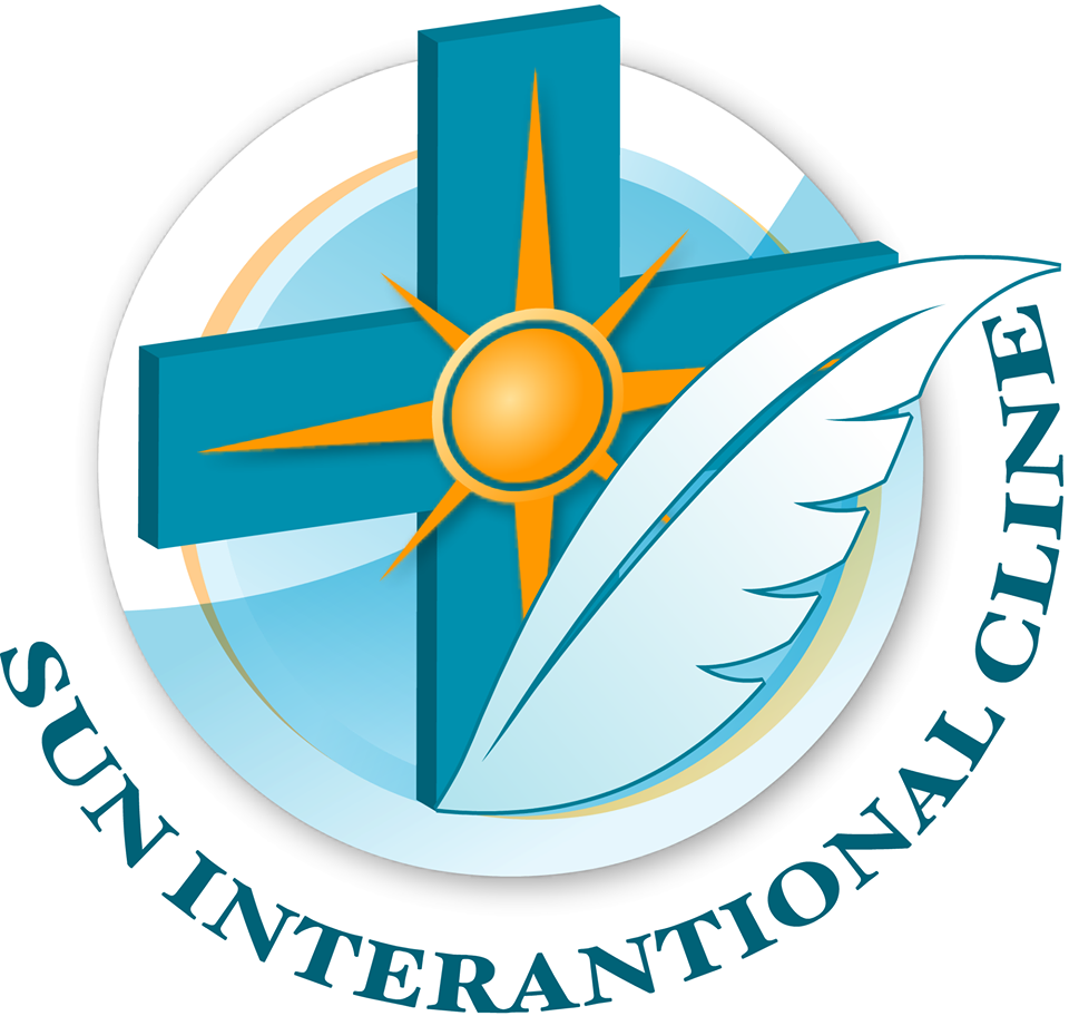【Sun International Clinic】12月のプロモーション情報