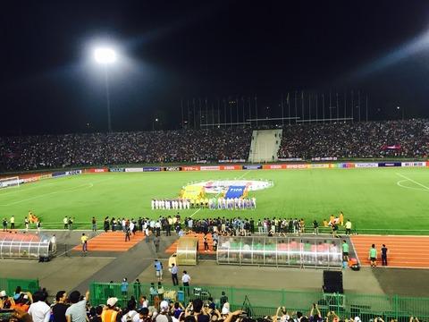 7月19~23日、カンボジアにサッカー日本代表がやってくる!~AFC U-23選手権2018予選~
