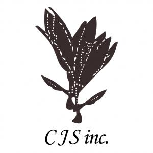 (日本語) 【NyoNyumインターン日記㉚】これからも進化し続けるCJS