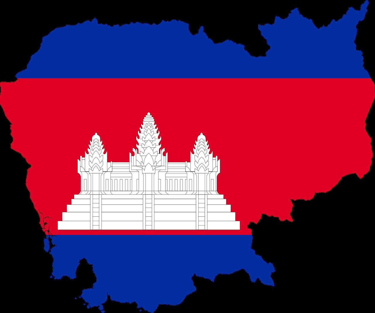 (日本語) カンボジア国内の新型コロナウイルス感染状況と政府の動きまとめ(4/18更新)