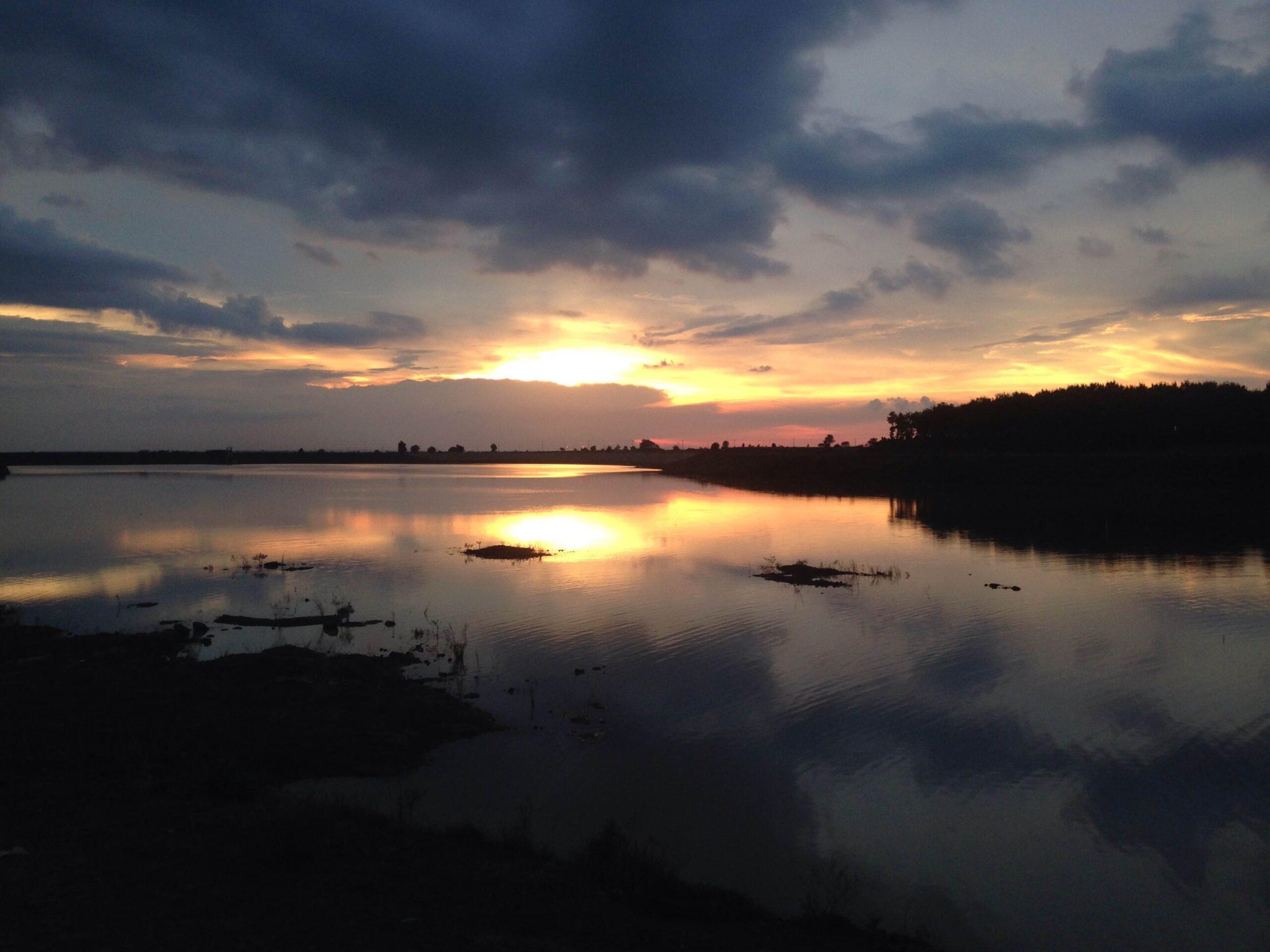 【NyoNyumインターン日記㉓】これがカンボジアのプチュンバン~往路編~