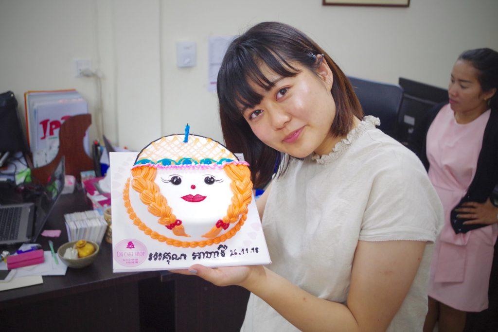 (日本語) 結局、休学して海外ってどうだった? 7か月のインターンを終えて思うこと【インターン日記シーズン2⑦】