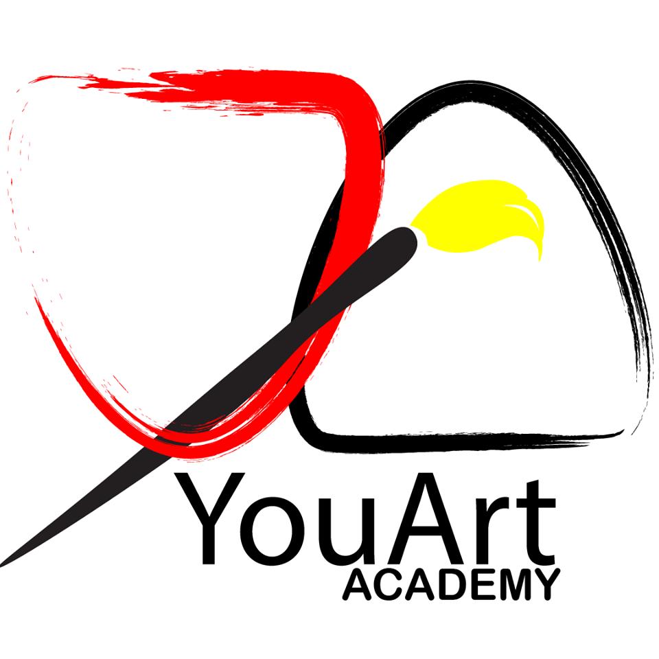 (日本語) 「You Art Academy」が日本人スタッフを募集(募集終了)