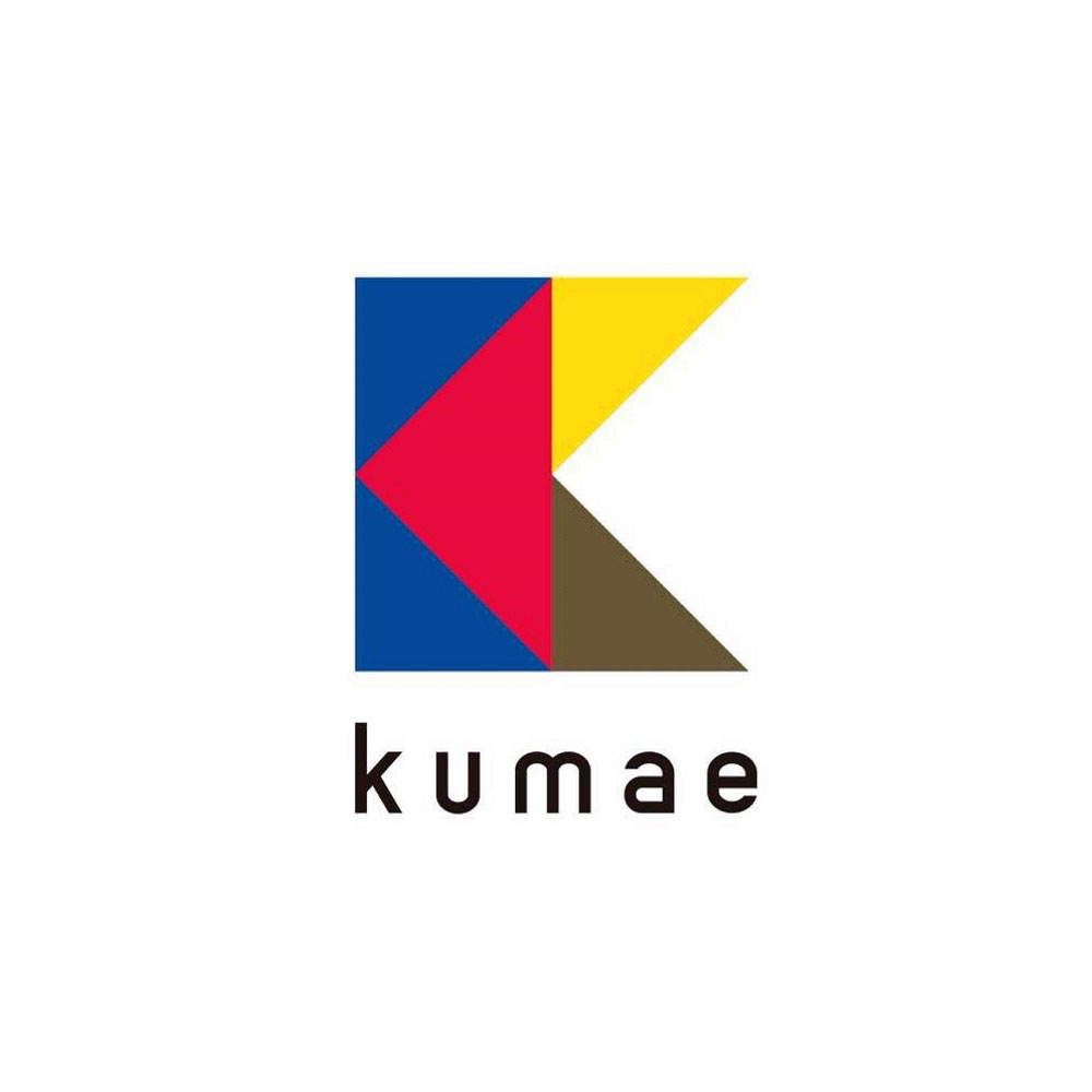 Kumae