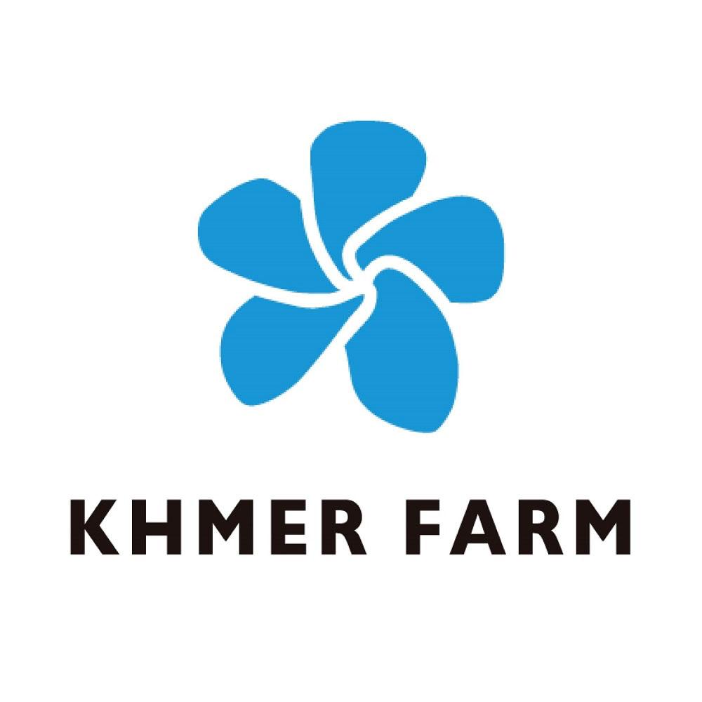 KHMER FARM