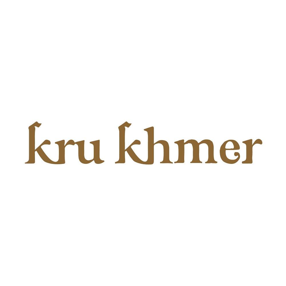 Kru Khmer