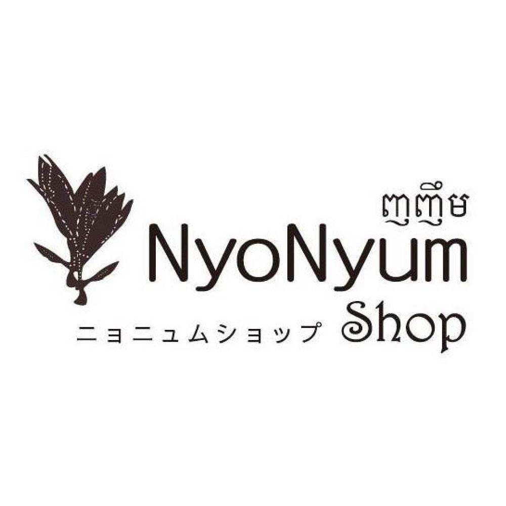 NyoNyum Shop